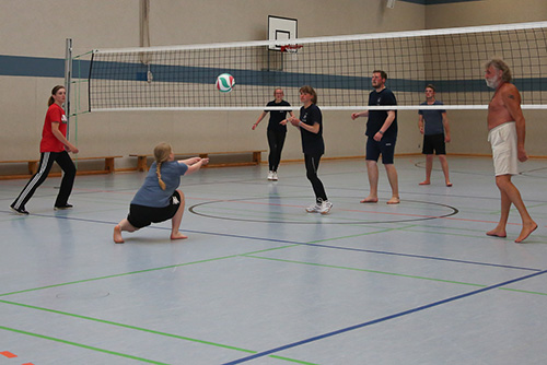 volleyball-fussball-floorball-handball-ballsport-auf-pellworm