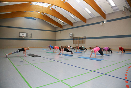 funktionelles-krafttraining-pellworm